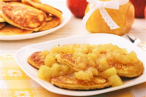 conserve fatte in casa ricette conserve fatte in casa con i prodotti di stagione le ricette