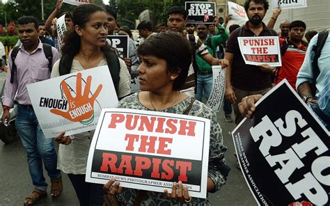 india victim is not the end of says victim of indian