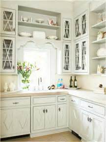 Kitchen Cabinet Handles Ideas by Cottage Kitchen Ideas Home Decorating Ideas