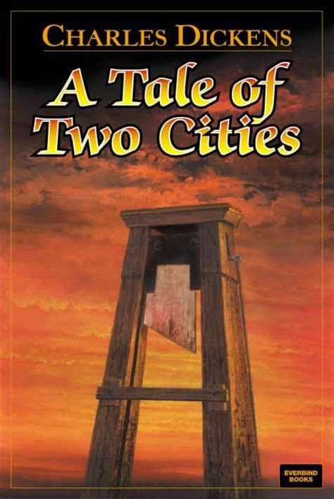 theme exles in a tale of two cities the tale of two cities themes schoolworkhelper
