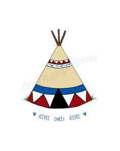 printable paper teepee tipi tent teepee tepee wigwam make american indian