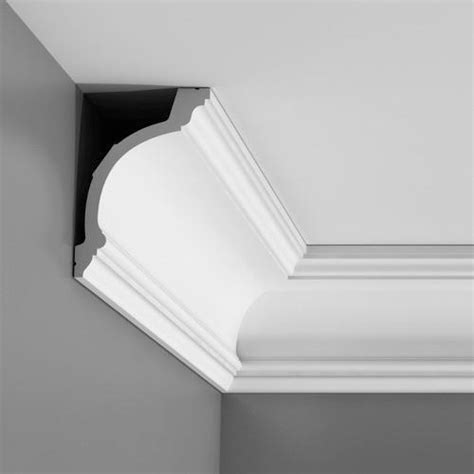 cornice moulding pop cornice moulding at rs 100 cornice mouldings