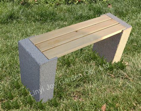 granite benches for sale hot sale granite wooden garden bench outdoor furniture