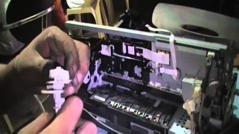 epson r230 resetter youtube epson r230 r210 r220 paper jam problem repair youtube