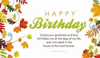 free christian ecards email greeting cards