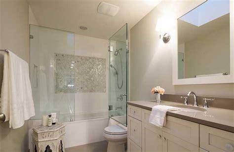 master bath tub master bathroom tub design dream baths by kitchen kraft