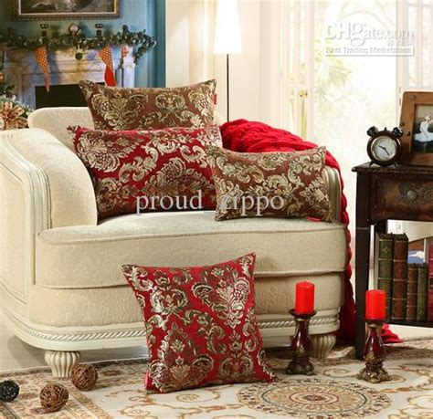 decorative sofa throws best decorative sofa throw pillows