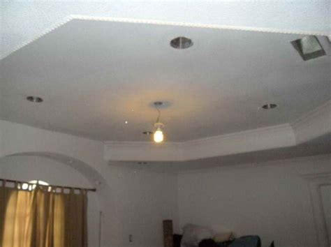 tips for painting ceiling 17 best images about trey ceiling on can