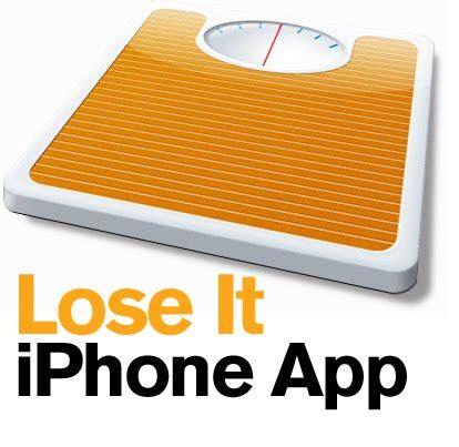 1 weight loss app 10 best weight loss apps for iphone technobezz