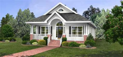 the country meadow g 6234 3 bedrooms and 2 5 baths the