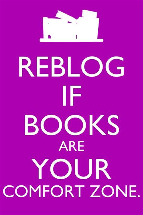 swift comfort zones booksdirect reblog if books are your comfort zone