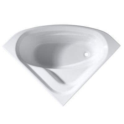 baignoire bricorama tuyaux robinetterie baignoire angle bricorama