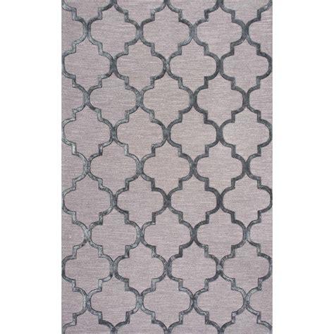 nuloom thigpen dark grey 8 ft 6 in x 11 ft 6 in area nuloom thigpen dark grey 8 ft 6 in x 11 ft 6 in area