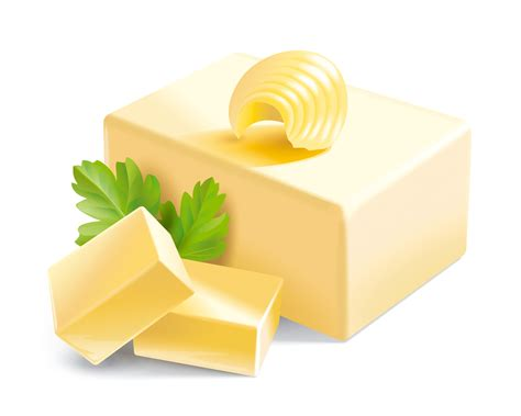 butter better for you than margarine butter is better than margarine parramatta naturopath clinic