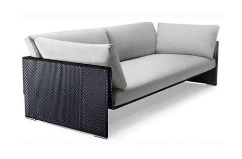 Slim Sectional Sofas Slimline Sofas Sofas Wonderful Small Apartment Furniture For Thesofa