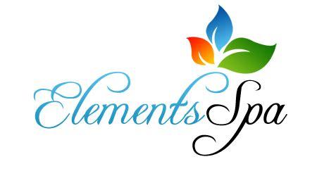 elements hsr layout spa elements spa hsr layout