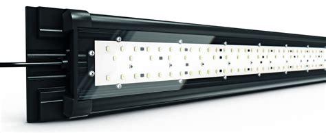 Juwel HeliaLux LED 920 mm / 1000 mm / 1200 mm / 1500 mm / 550 mm / 600 mm / 700 mm / 800 mm