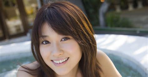 mikie hara mikie hara 原幹恵 9 hot sexy school girls ahotgirl