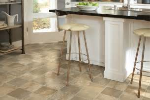 Best Flooring For Kitchens Best Flooring For Kitchens Smart Carpet Blogs
