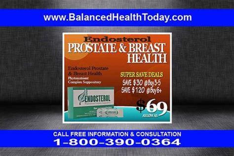 Antidepressant Detox Program by Depression Cancer And Benign Prostatic Hyperplasia On