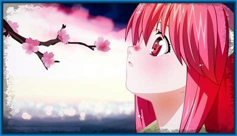 imagenes anime o manga fondo de pantalla manga de accion archivos imagenes de anime