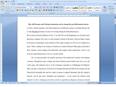 Make Money Writing Essays Online - esl dissertation proposal writer for hire online