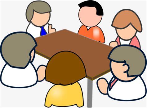 imagenes de reuniones informativas cartoon sesi 243 n personal personajes de dibujos animados