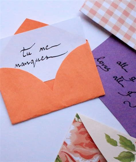 valentines day letters for him valentines day quotes gifts and