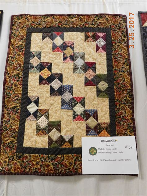 New Quilt Shows by Dscn1812 Homemaker S Country Quilters