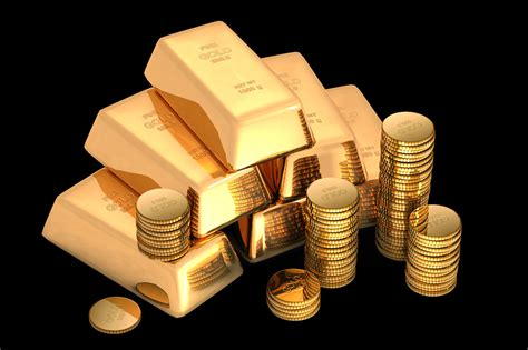 best gold stocks top canadian gold stocks during the past three months