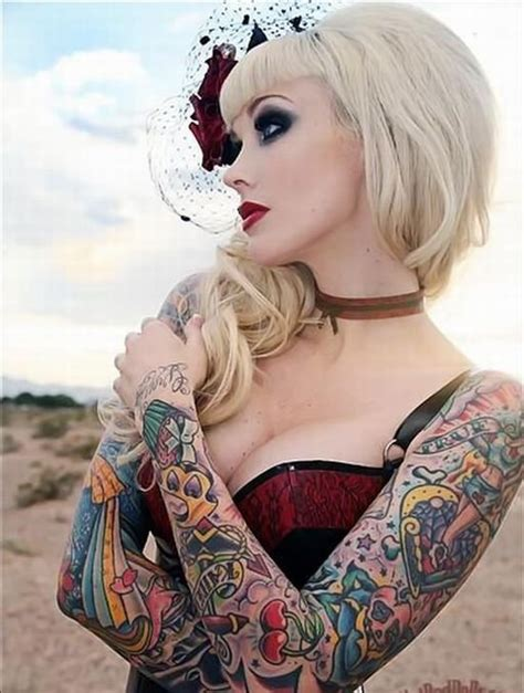 tattoo hot picture tatoo hot and sexy tattoo for girls