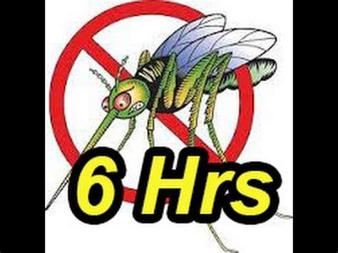 anti mosquito sound 16 khz anti mosquito sound 6 hrs mosquito repellent