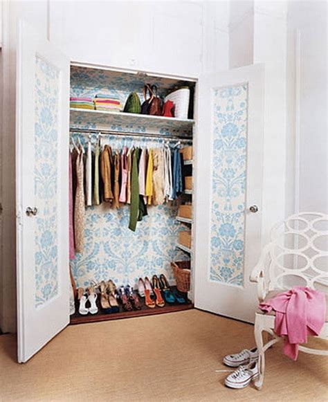diy clothing storage 18 wardrobe closet storage ideas best ways to organize