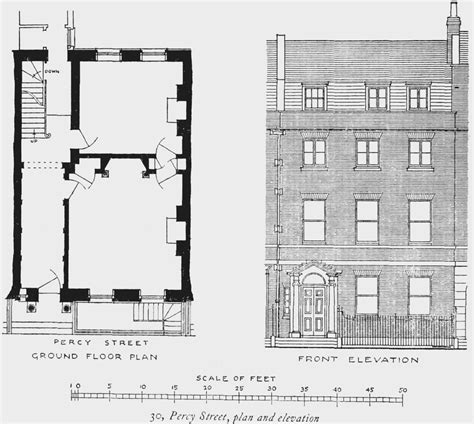 castle howard floor plan 100 castle howard floor plans and april 2012 clio