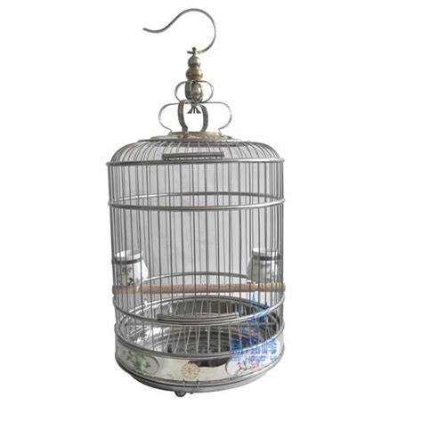 large black decorative bird cages large decorative bird cage danish modern display cabinets