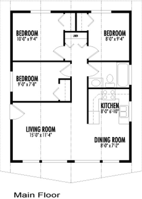 ontario house plans house plans the ontario cedar homes