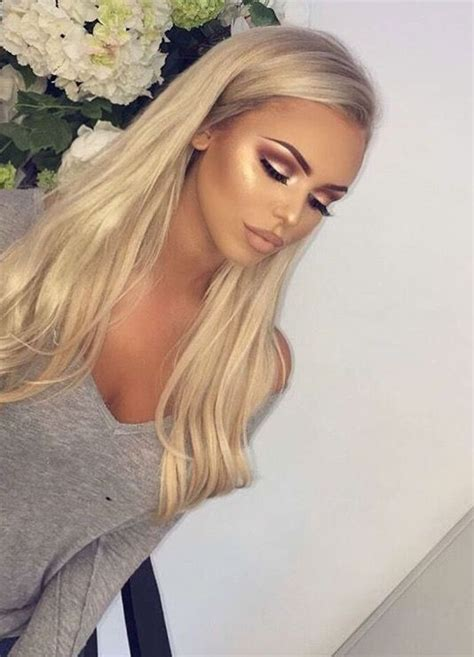 heavy formal hair styles 1000 ideas about blonde hair on pinterest blondes hair