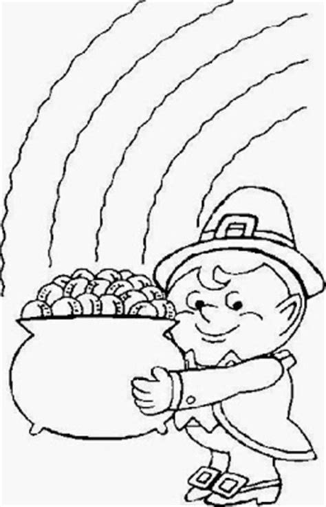 March Coloring Sheets Free Coloring Sheet March Coloring Pages Free