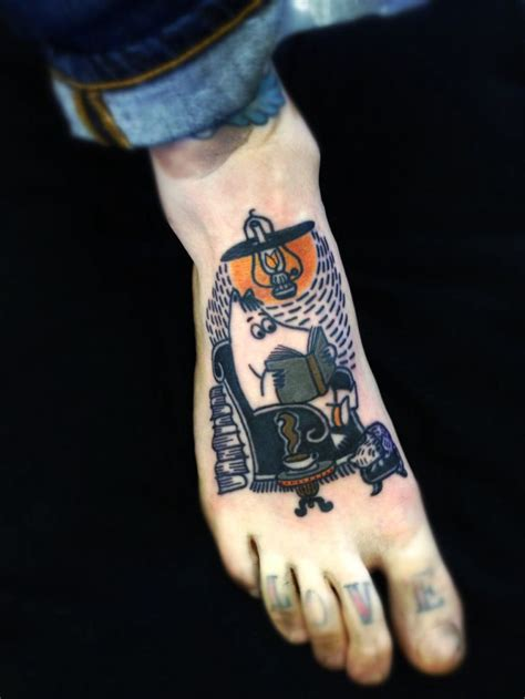 a moomin tattoo omg moomin pinterest motive