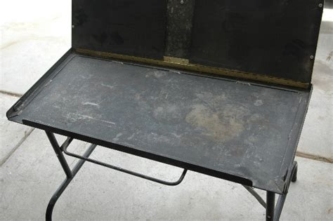 oven cooking table www c cook view topic oven table plans