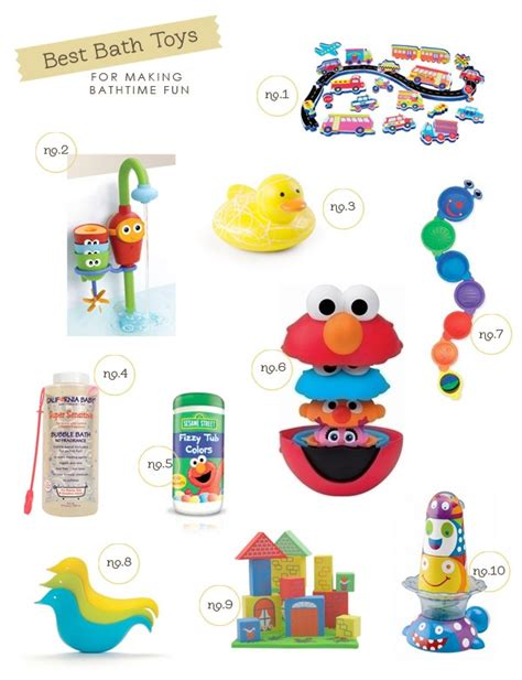 Best Bathtub Toys by 17 Best Ideas About Best Bath Toys On Baby