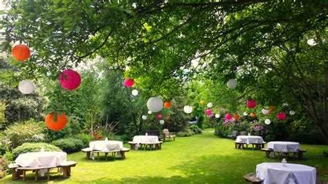cost of a backyard wedding cost of backyard wedding 28 images 95 cost of outdoor