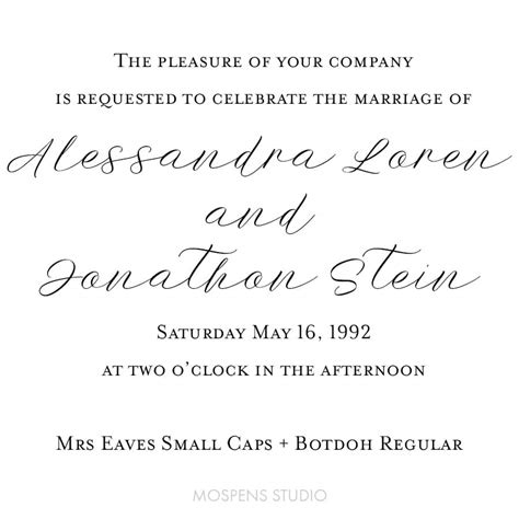 wedding font mrs eaves small caps mrs eaves small caps botdoh regular wedding fonts custom