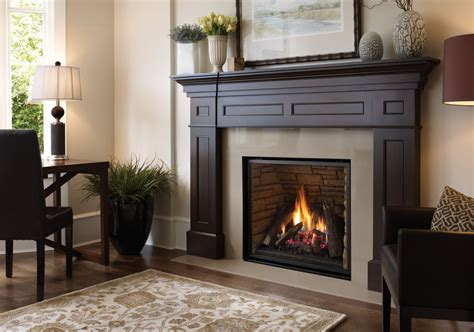 mantels for fireplaces living room traditional with direct