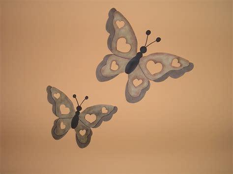 plantillas de mariposas para pintar en pared imagui plantillas de mariposas para pintar paredes imagui