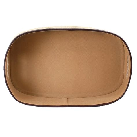 Oval Tray buy oval fabric tray fy320 series almacltd