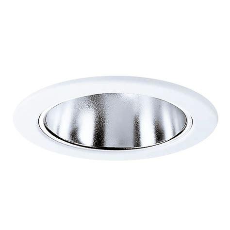 halo 4 recessed lighting 4 recessed lighting trim rings best home design 2018