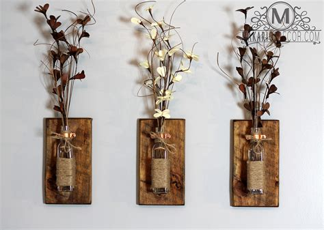 Rustic Vanity Lights Rustic Sconces Vanity Lights Western Ls Rustic Wall Sconces For Oregonuforeview