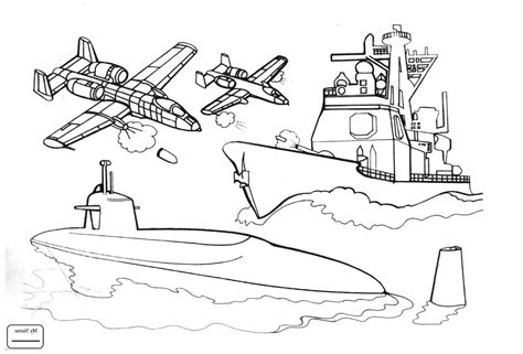 coloring page aircraft carrier aircraft carrier coloring coloring pages