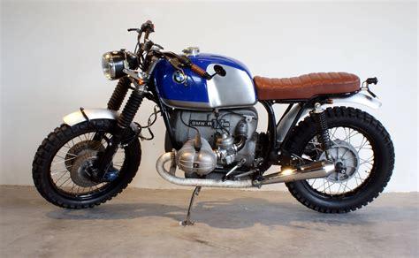 Bmw Motorrad Umbau Gebraucht by Umbau Bmw R100 Rs Motorrad Tellenbrock Bimmer Z